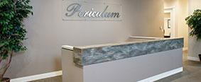PERICULUM CAPITAL COMPANY, LLC