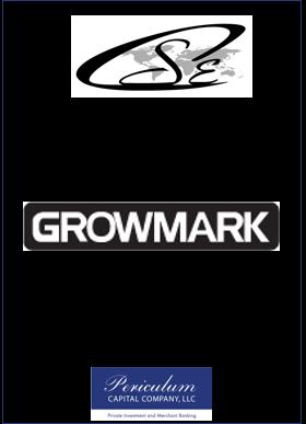 CSE Growmark