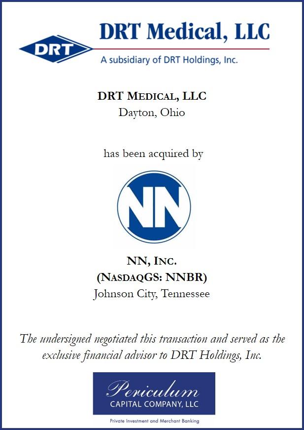 DRT Medical Tstone[1549]